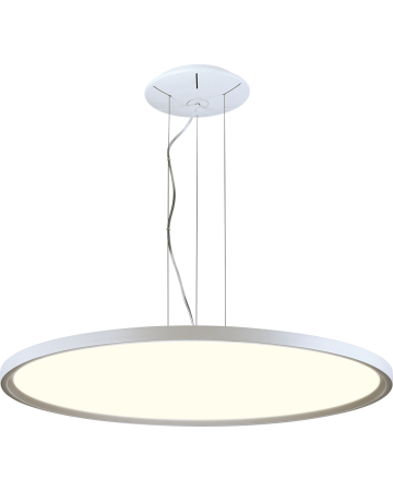 Calypso Series Pendant - 32