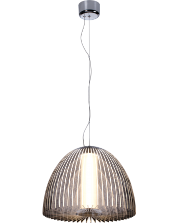 Specter Series Pendant - Dome Lights - Remote Control Dimming