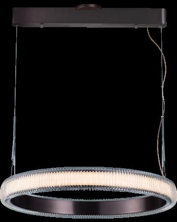 Gear Series Pendant - 25
