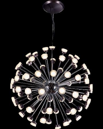 Nova Series Pendant - 39