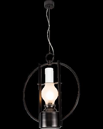 Lantern Series Pendant