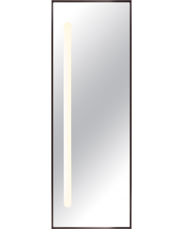 Rectangle Mirror - 78