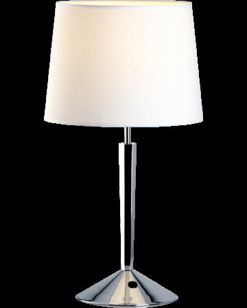 Hesper Series Table Lamp