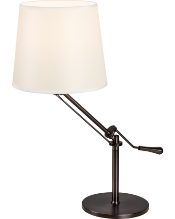 Nero Table Lamp - 10