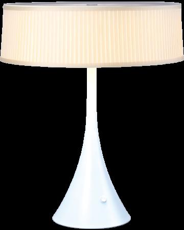 Galatea Series Table Lamp
