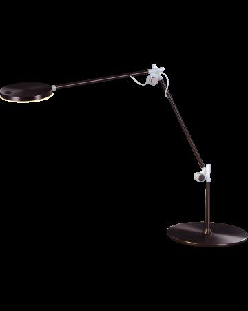 Tilt Series Table Lamp (2 Joint)
