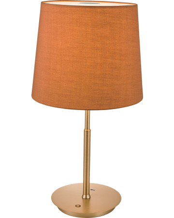 Venus Table Lamp -  11
