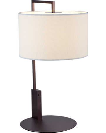 Waldorf Table Lamp - 12