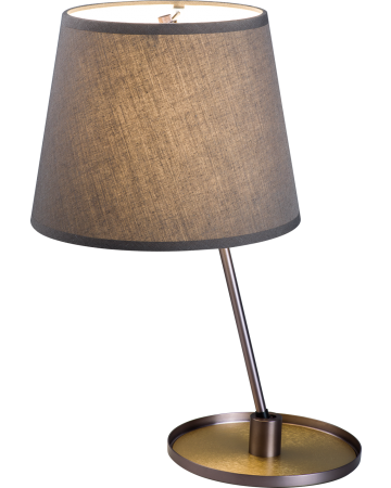 Mika Table Lamp - 11