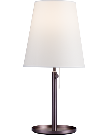 Ringo Table Lamp - 11