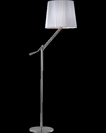 Argenta Series Floor Lamp