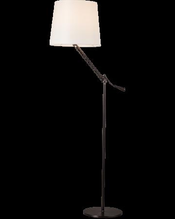 Nero Floor Lamp