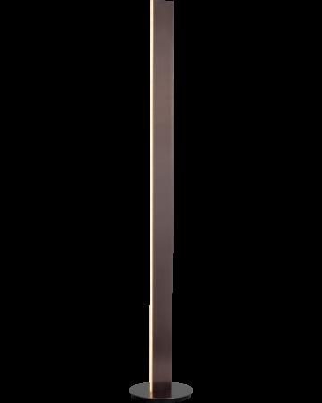Prometheus Series Floor Lamp