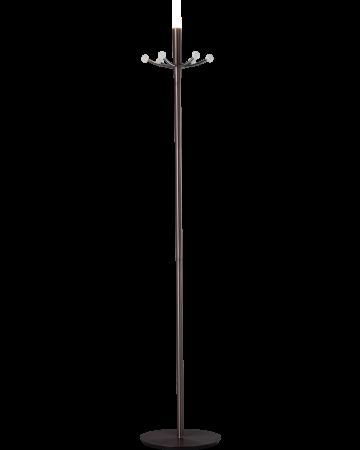 Ang Floor Lamp - 13