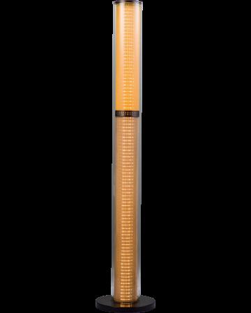 Zhu Series Floor Lamp