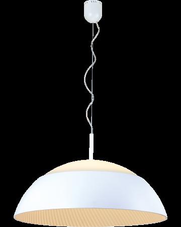 Stella Series Pendant - 33