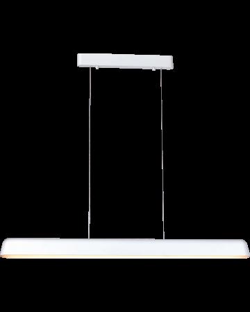 Enso Series Pendant - Linear 39