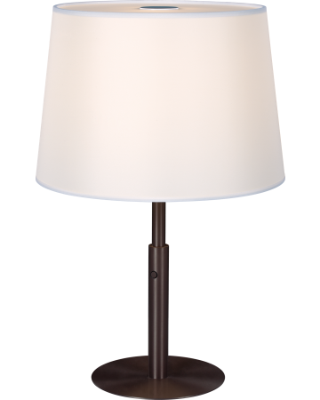 Bambi Series Table Lamp -Wide 21