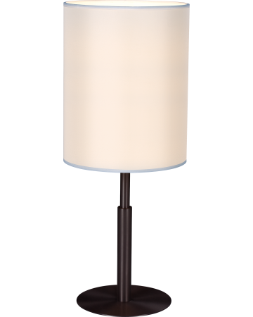 Bambi Series Table Lamp - Narrow 18