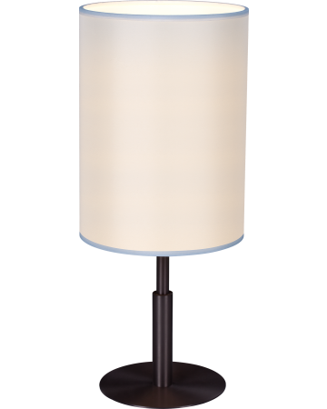 Bambi Series Table Lamp - Narrow 24