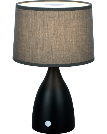 Day & Night Series Table Lamp - Night 14