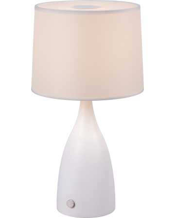 Day & Night Series Table Lamp - Day 17