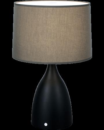 Day & Night Series Table Lamp - Night 27