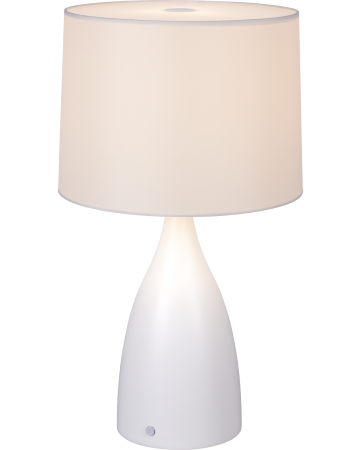 Day & Night Series Table Lamp - Day 31