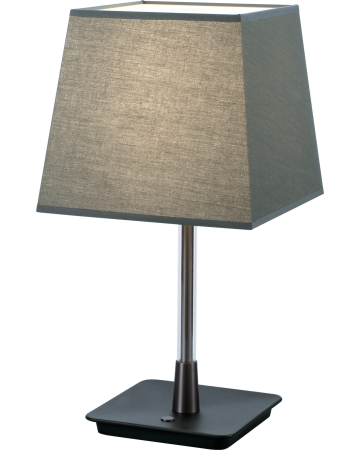 Melania Series Table Lamp - 21