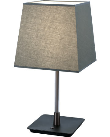 Melania Series Table Lamp - 25