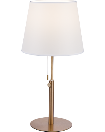Vera Table Lamp - 11