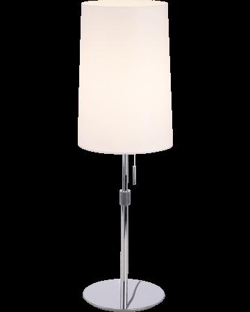 Sleeker Series Table Lamp - 7