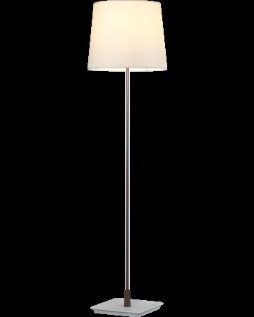 Tube Series Floor Lamp