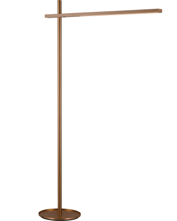 Holly Series Floor Lamp