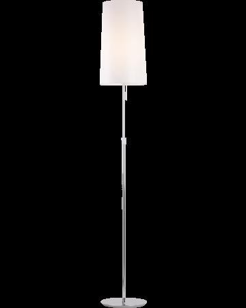 Sleeker Series Floor Lamp - 9
