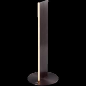 Prometheus Series Table Lamp - Linear