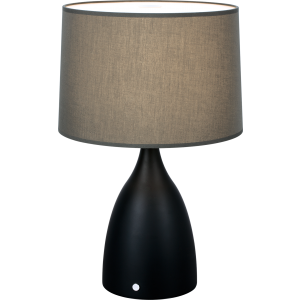 Day & Night Series Table Lamp - Night 27
