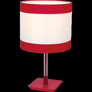 Lipstick Series Table Lamp - 24