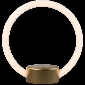 Dawn Series Table Lamp -  15