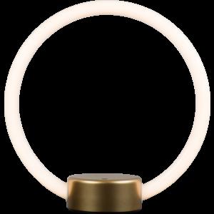 Dawn Series Table Lamp - 19