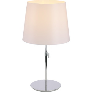 Sleeker Series Table Lamp - 12